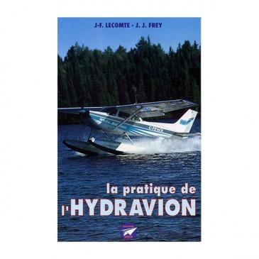 La pratique de l'hydravion