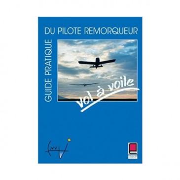 Guide du pilote remorqueur