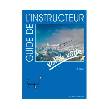 Guide de l'instructeur vol à voile
