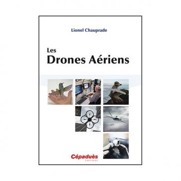 Les Drones Aériens