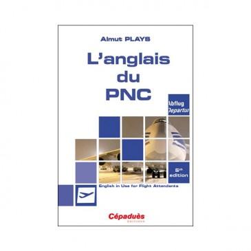 L'anglais du PNC - 5e édition