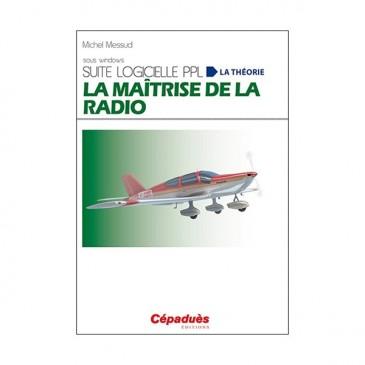 La Maîtrise de la radio - CD-Rom