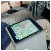 Planchette I-Pilot pour iPad 2-4, iPad Air, iPad Air 2 et Air Pro