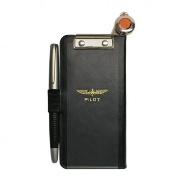 Planchette Design 4 Pilots I-Pilot Phone