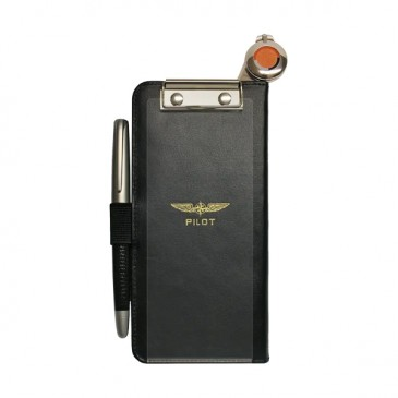 Planchette Design4Pilots i-Pilot PHONE Plus