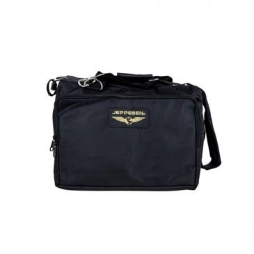 Sac Jeppesen Aviator Bag