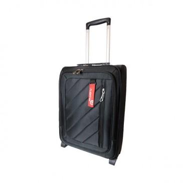 Valise souple Flightbag Business