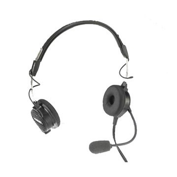 Casque Telex Airman 850