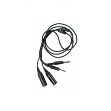 Câble d'extension Pilot Communications PA77S