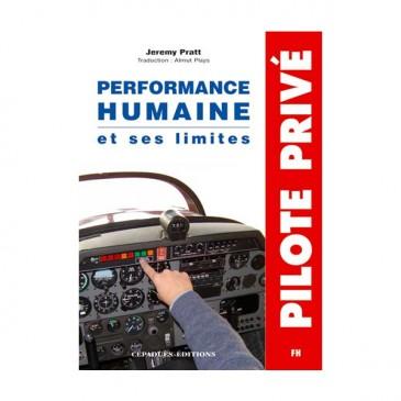 Performance Humaine et ses Limites