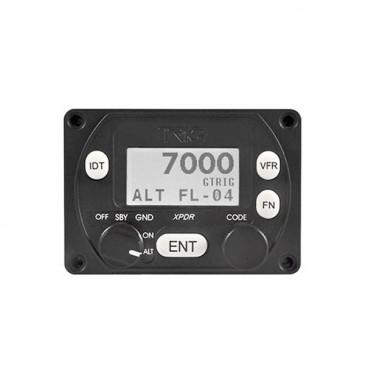 Transpondeur mode S Trig TT21