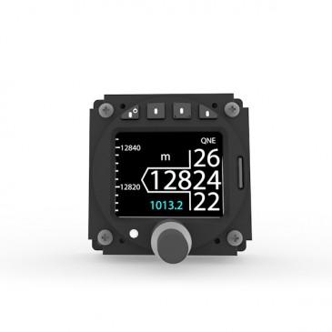 Module de contrôle AIR Control Display