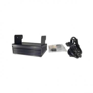 Console alimentation Icom PS-ADF5062