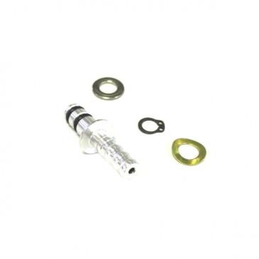 Adaptateur port statique VT-2000 / VT-02