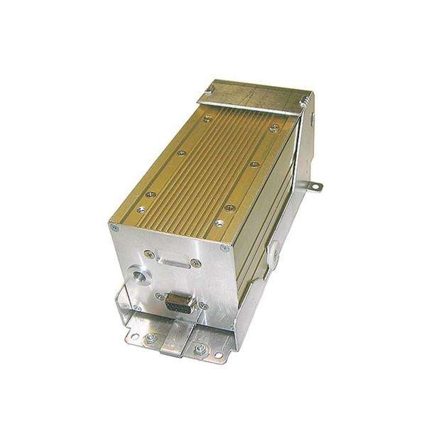 Module transpondeur AIR Avionics VT-01