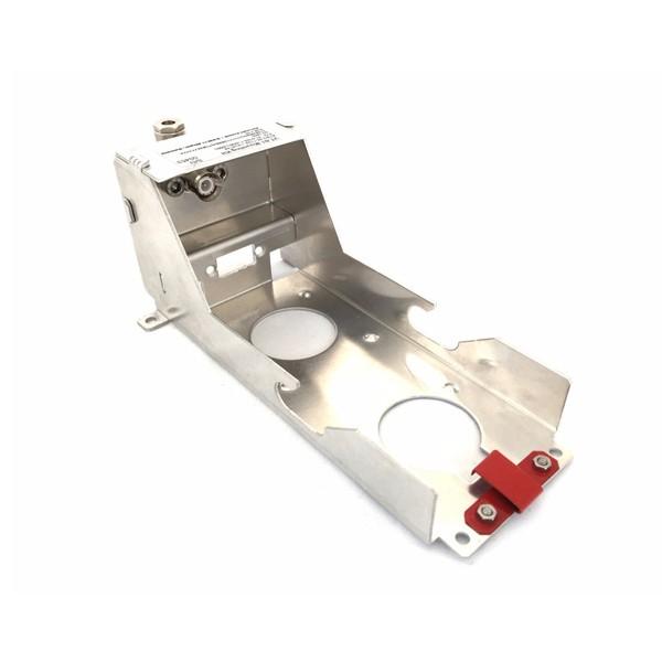 Rack Air Avionics pour transpondeur VT-01