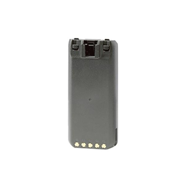 Batterie Icom BP-288 pour IC-A25