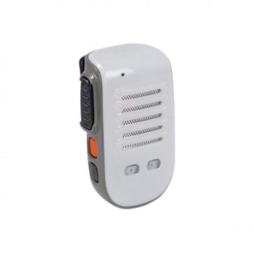 Micro bluetooth ICOM HM-SR30313 pour IC-A25NExx