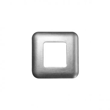 Plaque décorative Mid-Continent pour TA202/360