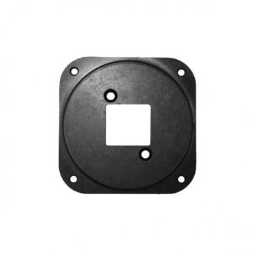 Adaptateur Mid-Continent pour TA202/360