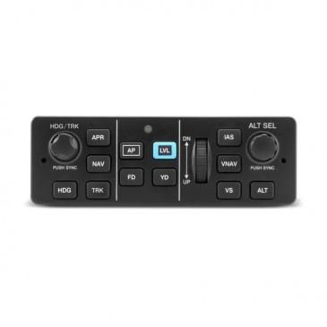 Panneau de contrôle Garmin GMC 507