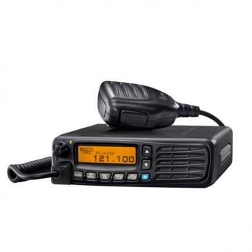 Radio VHF fixe Icom IC-A120
