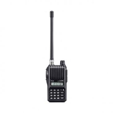 Radio VHF Icom IC-V80E