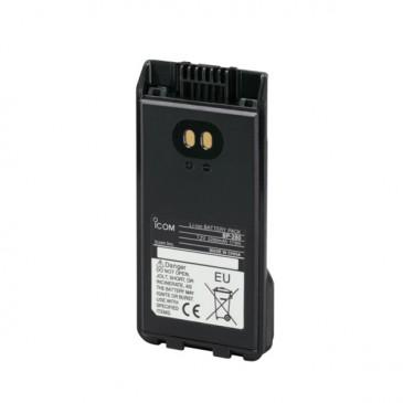 Batterie Icom BP-280 pour IC-A16E
