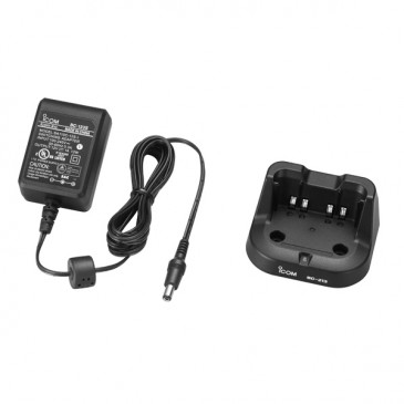 Chargeur Icom BC-213 pour IC-A16E