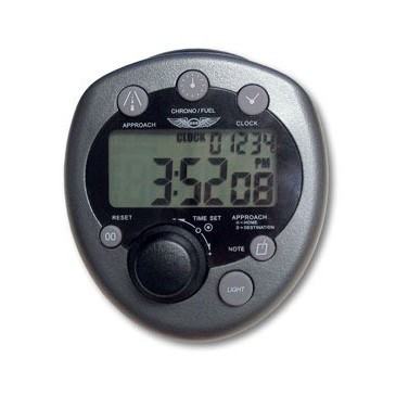 Chronomètre ASA - Timer aviation