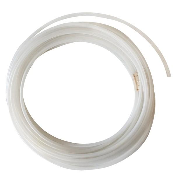 Tube polyéthylène pour circuit pitot statique