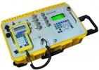 Air Data Test Set portable - DMA Marchiori MPS31 C