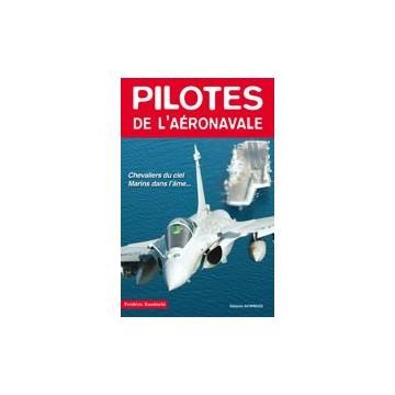 Pilotes de l'aéronavale