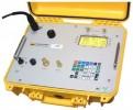Banc Pitot Statique MPS38-B, ADTS RVSM