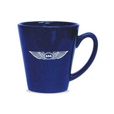 Mug ASA
