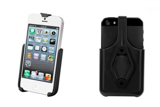 Berceau RAM Apple iPhone 5 - (RAM-HOL-AP11U)