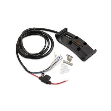 Câble de données/alimentation Garmin 796/795 010-11756-01