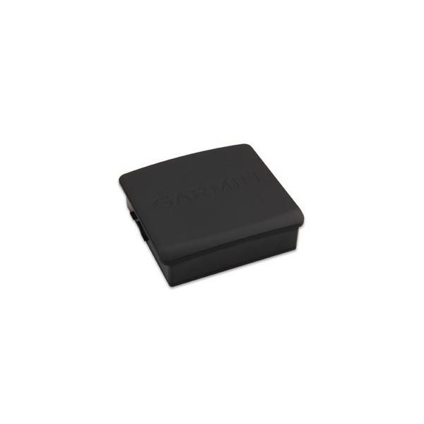 Batterie Lithium-Ion pour GPS Garmin Aera 795