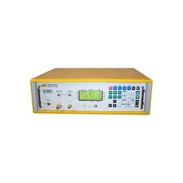 Modèle MPS36 Banc ADT de laboratoire