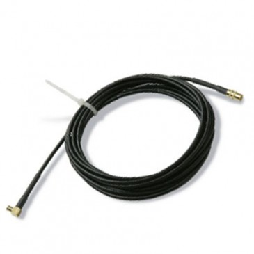 Extension de câble d'antenne série Garmin GA27