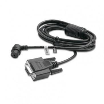 Câble data GPS/PC Garmin 010-10141-00