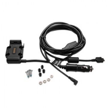 Câble d'alimentation/données Garmin 010-11686-30