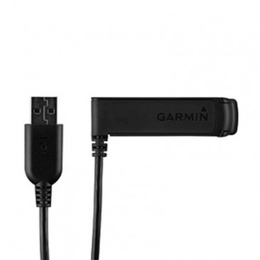 Câble chargeur USB Garmin D2