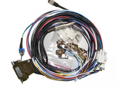 Faisceaux de câble ATR833 Funke (type à définir)