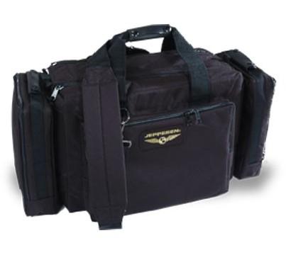 Sac Jeppesen Navigator Bag