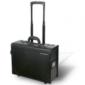 Jeppesen Premium Flight Case