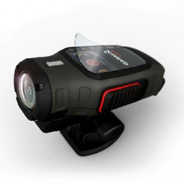 Protections anti-reflets Garmin VIRB