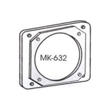 Adaptateur KI 525-Standard MK-632