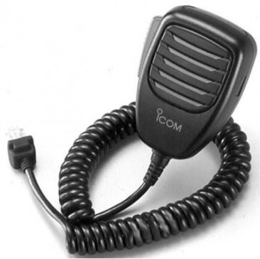 Micro Icom HM100 pour IC-A110
