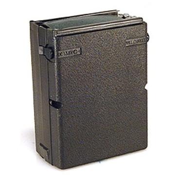 Batterie Icom CM-7GW pour IC-A20, A21, A20FMKII, A20F, A2F